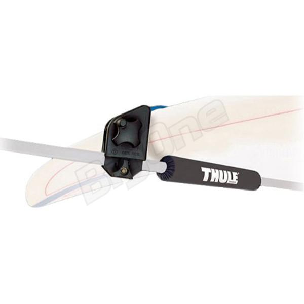 【THULE】 スーリー サーフボードキャリア TH5610 【サーフィン】【サーフ】【ボード】【サーフボード】【ロングボード】【ショートボード】【サーファー】【運搬】