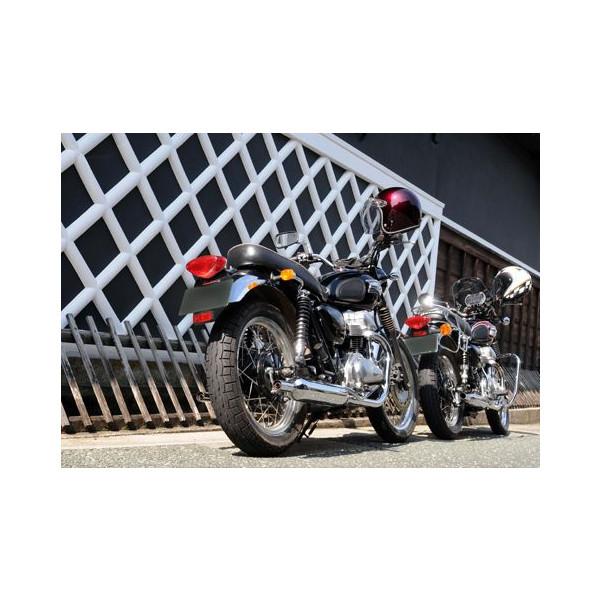 来来回回的 IRC GS 19 轮胎设置 90/90-18 WT 110 / 90-18 51 61S WT GB250 花花公子 r'nessa SRV250S ST250E