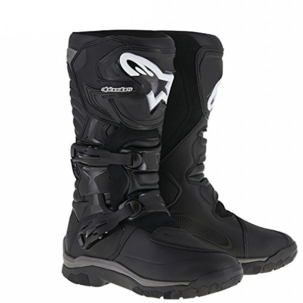 【30%OFF】 【ブーツ】【alpinestars】 ADVENTURE COROZAL ADVENTURE 防水 DRYSTAR BLACK BOOT ブラック BLACK 黒 サイズ:7 (25.0cm) アルパインスターズ 防水 シューズ, 彩り品:99e3887f --- business.personalco5.dominiotemporario.com