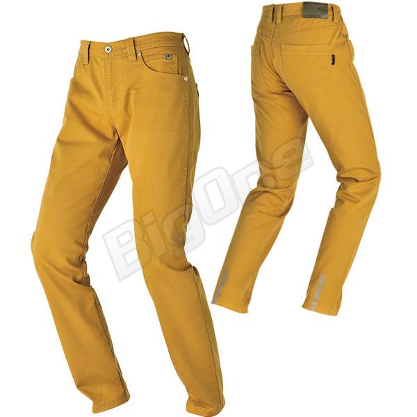 【パンツ】【RS TAICHI】RSY252 コーデュラ ストレッチパンツ MEN'S サイズ:33 メンズ 男性向け キャメル CAMEL アールエスタイチ CORDURA STRETCH PANTS
