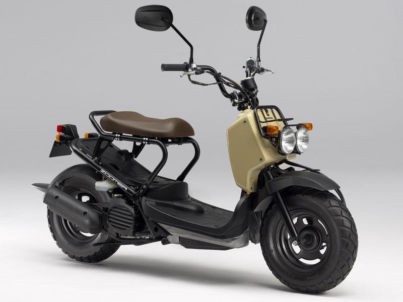 BIGROW | Rakuten Global Market: Motorcycle rearview mirror HD-1 ...