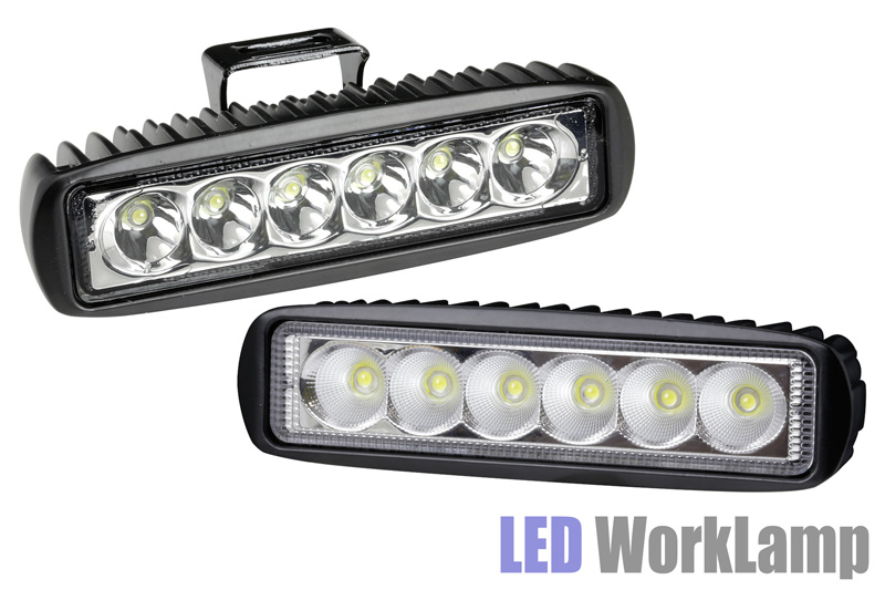 Option Additional 1 Light For 2 Lights Are Available The Relay Harness With Switch