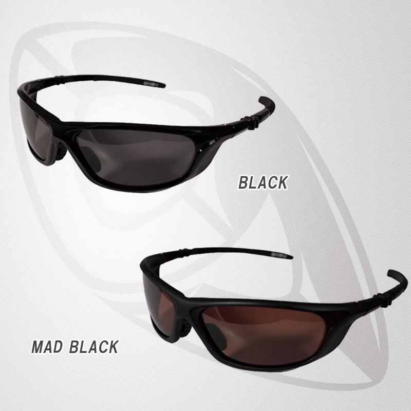 SALE 偏光機能がクリアな視界実現 乱反射をシャットアウト Bikersサングラス bbh-b ドライブ ゴルフ スキー スノボなど幅広く使用出来る 限定特価