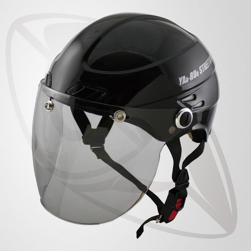 125cc以下対応のSG規格商品 安全品質 新品未使用正規品 半キャップ ハーフヘルメット ブラック SG規格認定 125cc以下対応 58~59cm デザイン性を追求 35%OFF サイズ 一部地域除く 斬新なフォルム bstr-z-jt Freeサイズ