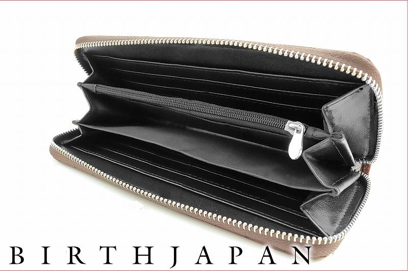 장 지갑 오라오라계악라악라계 야크자얀키오라오라악라악라01-05다라운드 패스너꽃옷 무늬 맨즈