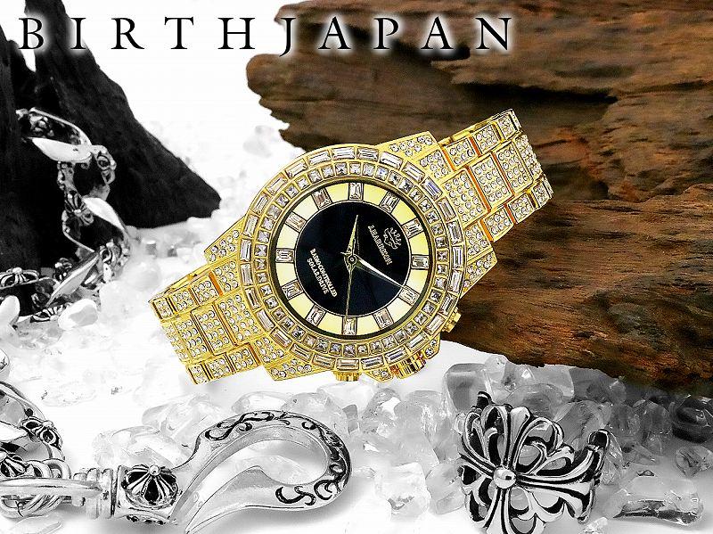オラオラ系 ヤクザ ヤンキー 1年間保証付 ソーラー電波 クロノグラフ腕時計006金 自動巻き 手巻き 防水 腕時計 ちょいワル 悪羅悪羅系