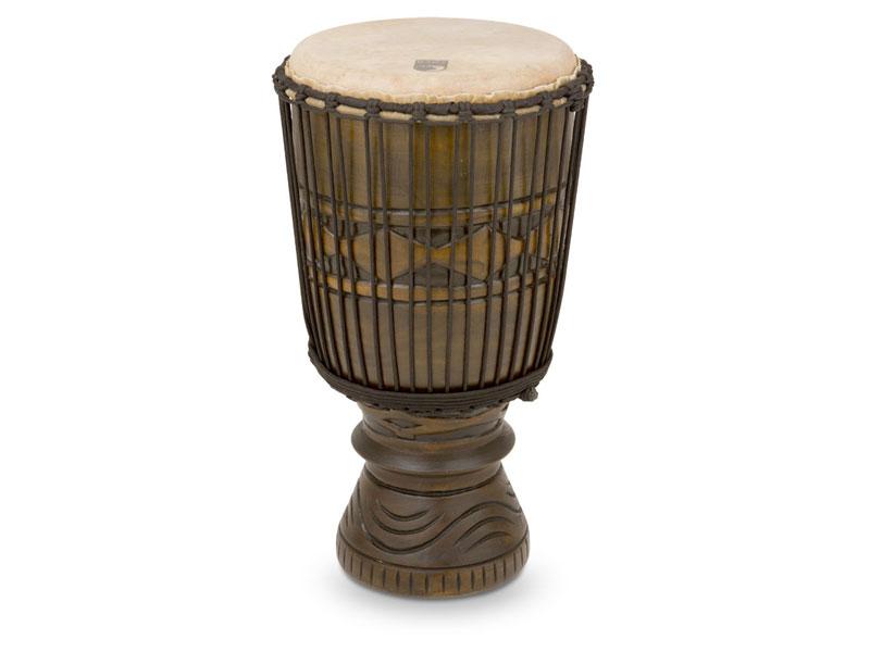 ★ 西アフリカ出身のドラムです!!TOCA・トカ/TBD-12AM ブガラブー【smtb-tk】