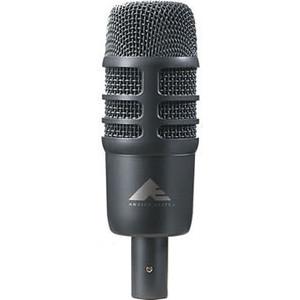 audio-technica / AE2500(デュアルエレメント型マイクロフォン)