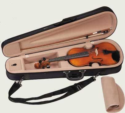 贈答品 素材にこだわり 高級感とスムーズな使用感を実現しました clvnsz 鈴木バイオリン SUZUKI 初心者セット バイオリン アウトフィット 正規店 smtb-u 230