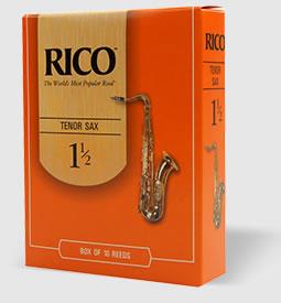 【定形外発送】RICO/ リコ/ テナーサックス リード【smtb-tk】, 餅よし:02decdb1 --- officewill.xsrv.jp