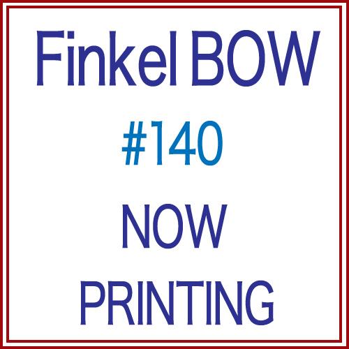 FINKEL フィンケル / NO.140 SARTORY 4/4サイズ用 バイオリン用弓