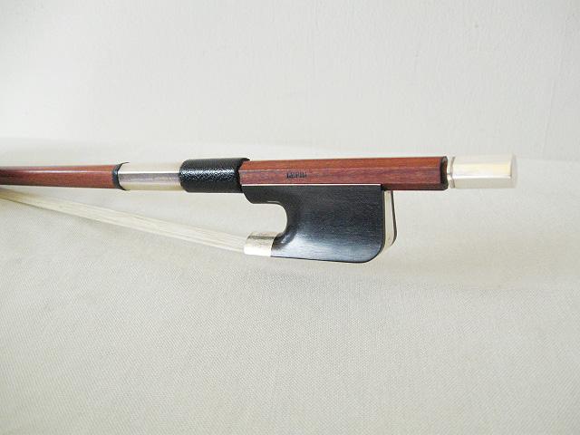 FINKEL フィンケル / NO.300 LEFIN 4/4サイズ用 チェロ弓【smtb-tk】