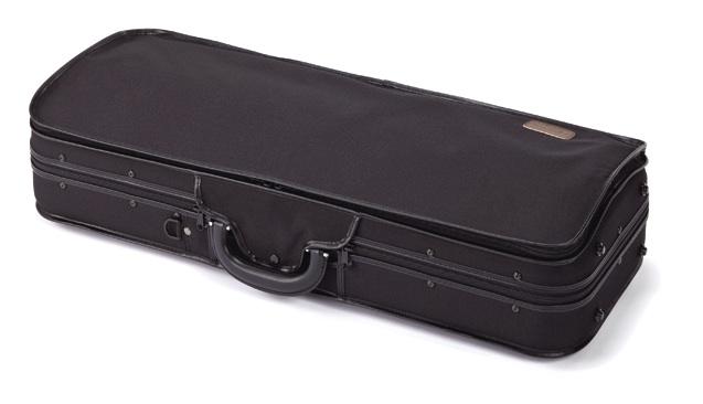 TOYO・東洋楽器 / Esprit UL Oblong・エスプリ UL オブロング 5533 ビオラ用ケース・ブラック【smtb-tk】