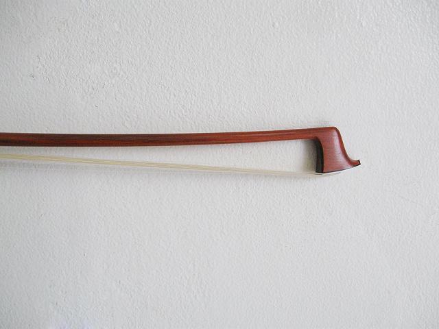 杉藤楽弓社 / S4 センシティブ Sensitive series 4/4サイズ用 バイオリン用弓【smtb-tk】