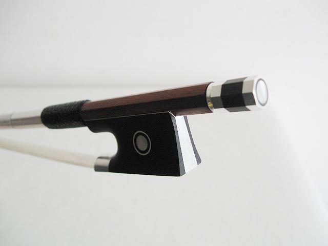 杉藤楽弓社 / S3 センシティブ Sensitive series 4/4サイズ用 バイオリン用弓【smtb-tk】
