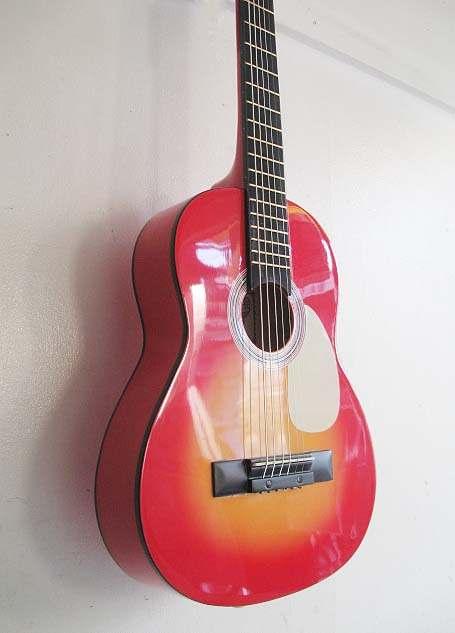 数量限定カラー!Sepia Crue セピアクルー W50/CS チェリーサンバースト アコースティックミニギター【smtb-tk】