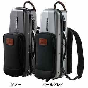GL CASES / GLK-TRU(s)グレー トランペットケース【smtb-tk】