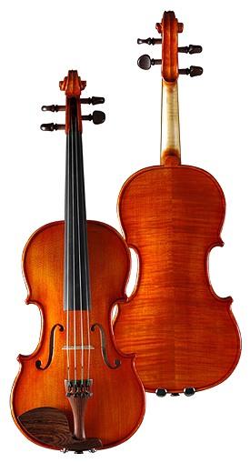 【 送料無料 Violin!/】純国内生産・初心者の方にもオススメ!Ena Violin 恵那バイオリン No.20【smtb-tk】/ No.20【smtb-tk】, 社町:ac961833 --- officewill.xsrv.jp