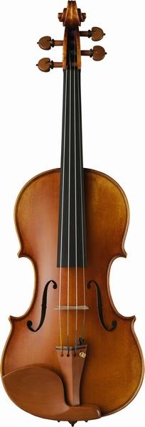 YAMAHA・ヤマハ / V25GA バイオリン 【smtb-tk】