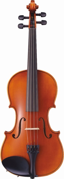 YAMAHA・ヤマハ / V7SG バイオリンセット 【smtb-tk】