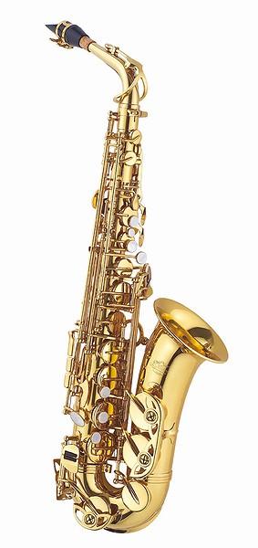 J.Michael・ジェイマイケル/ AL-780 E♭アルトサックス AL-780/ 吹奏楽に最適のモデル, 東京家具:e28369a1 --- officewill.xsrv.jp