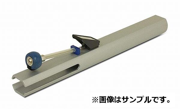SUZUKI・スズキ / トーンチャイム単音(G3~B3)各1音 T2-G3~T2-B3【smtb-tk】