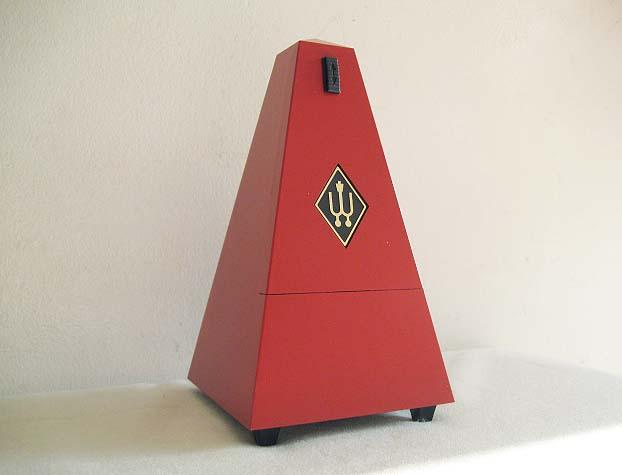 ◆ Wittner ウィトナー / ♯855 Designer Series 201・855 デザイナーシリーズ【smtb-tk】