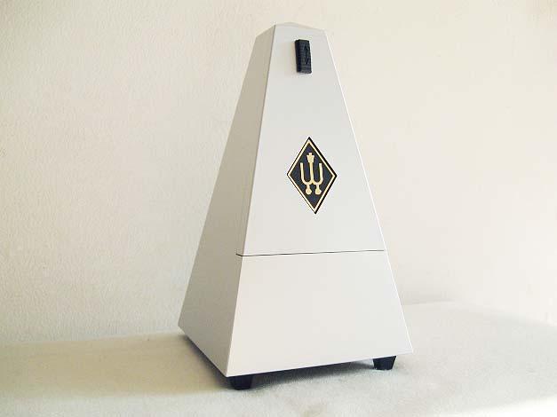 ◆ Wittner ウィットナー / ♯855 Designer Series 202・855 デザイナーシリーズ【smtb-tk】