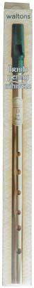 ビギナーにはもちろん プロにも愛用者の多い同社の楽器は世界中のケルト音楽の演奏者に愛され続けています wwotw GENERATION tin whistle 1506 激安セール ティン 公式 ジェネレーション ホイッスル