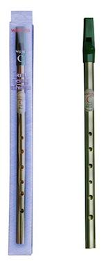 ビギナーにはもちろん プロにも愛用者の多い同社の楽器は世界中のケルト音楽の演奏者に愛され続けています wwotw GENERATION tin ホイッスル ティン メイルオーダー 1529 whistle ジェネレーション 授与