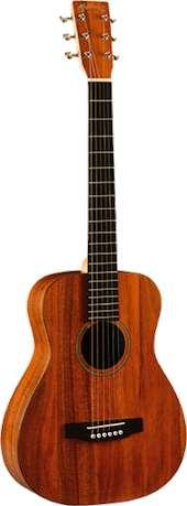 競売 ★Martin マーティン/ Little Martin Series Series LXK2 リトルマーティン Martin アコースティックミニギター Little【smtb-tk】, シルバーアクセサリー倖:88574d68 --- essexadvan.co.uk