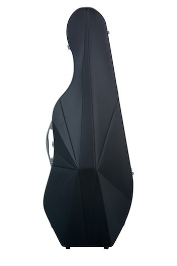 ☆ BAM バム / Hightech L'opera OP1006XlN Soft Touch Black CELLO CASE チェロ用ケース【smtb-tk】