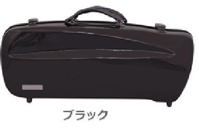 VIVACE・ヴィヴァーチェ ブラック トランペット用ハードケース【smtb-tk】