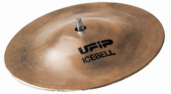 UFiP・ユーフィップ / Ice Bell アイスベル 7インチ