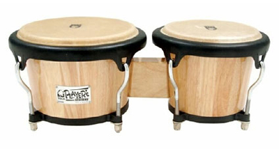 TOCA トカ PLAYER'S/ トカ PLAYER'S SERIES BONGOS 2700N ボンゴ TOCA【smtb-tk】, TOTAI:6506f55b --- officewill.xsrv.jp
