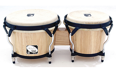 TOCA トカ / SHEILA E. PLAYER'S SERIES BONGOS 2700-SEN ボンゴ【smtb-tk】