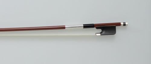 ◆ 杉藤楽弓社 / NO.300 スタンダードシリーズ Standard series 4/4~1/10サイズ用 チェロ弓【smtb-tk】