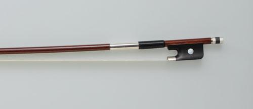 杉藤楽弓社 / NO.800 スタンダードシリーズ Standard series 4/4~1/2サイズ用 チェロ弓【smtb-tk】