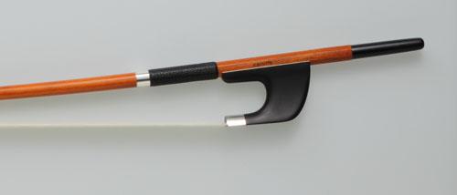 ◆ 杉藤楽弓社 / No.600G スタンダードシリーズ Standard series ジャーマンタイプ 4/4~3/4サイズ用 コントラバス弓【smtb-tk】
