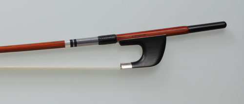 公式サイト オールハンドメイドで 1本作り 製作をしています clbwvcsg nw 杉藤楽弓社 Cb-S2 G コントラバス弓 series 人気 おすすめ Sensitive 4 センシティブシリーズ smtb-tk 4サイズ用 ジャーマンタイプ