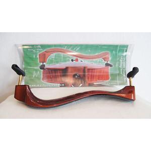 Mach One / Violin Maple(マッハワン社 メイプル肩当)