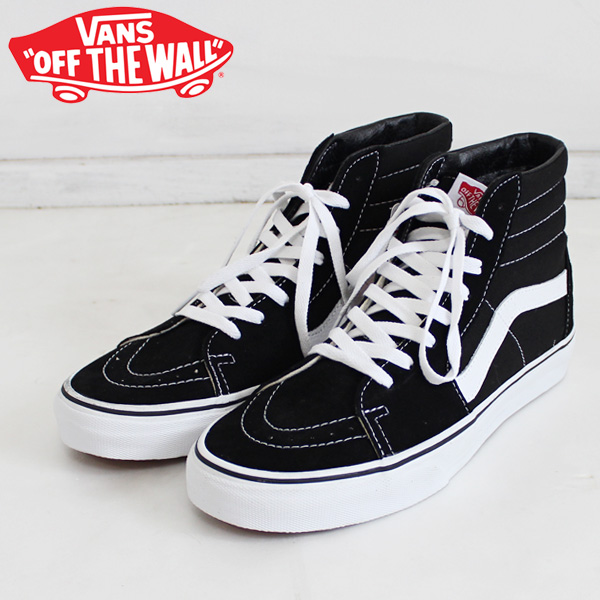 adf2f268506d Buy 2 OFF ANY vans off the wall high tops CASE AND GET 70% OFF!