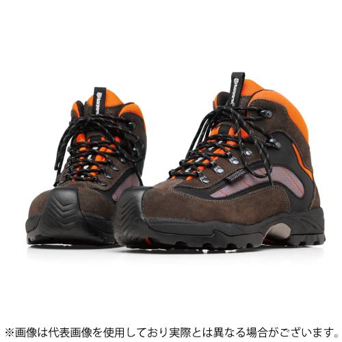 ハスクバーナ ブーツ テクニカル 39(25.0cm) 575354739