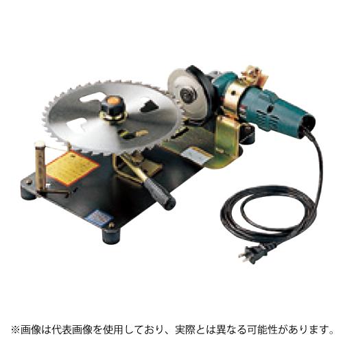 ゼノア 刈刃研磨機 YK-930N 369992236