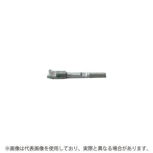 ゼノア コンクリートブレーカ アタッチメント スパイクドライバアッシ YA611282900