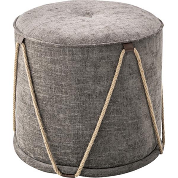 スツール 座面高さ45cm イス 椅子 腰掛け 玄関 リビング 木製 デザイン アイヴィ iVY-200B
