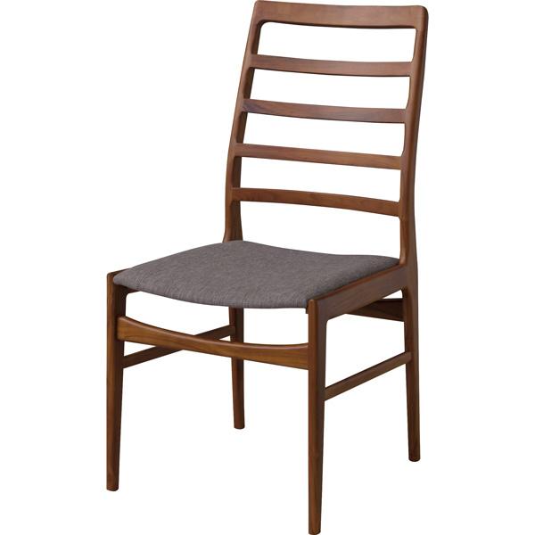 ダイニングチェア 座面高さ45cm チェア 椅子 ダイニング デスク リビング 木製 天然木 シンプル JW-452