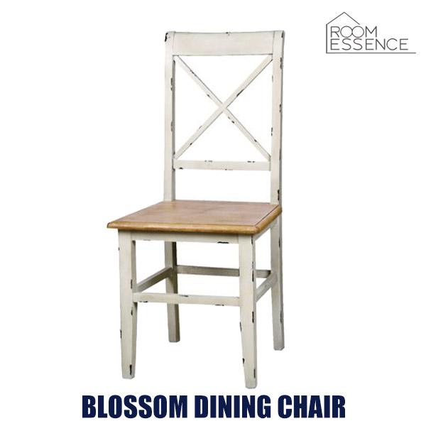 ダイニングチェア 座面高さ45cm 椅子 いす チェアー チェア 天然木 木製 ビンテージ シンプル 食卓 リビング デザイン ナチュラル COL-019