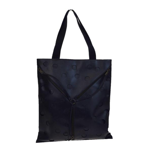 cdc4d0d4645 Beautiful article Yves Saint-Laurent Yves Saint-Laurent tote bag shoulder  bag handbag black ...