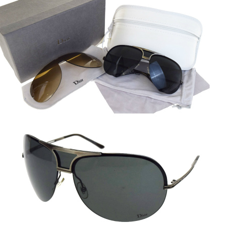 5868620e2a8 Dior Stellaire 5 62mm Oversize Sunglasses Source · boom Super beautiful  article Christian Dior Christian Dior REMOVE